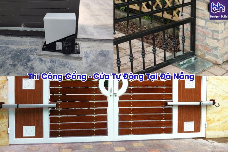 thi-cong-cong-cua-tu-dong-tai-da-nang