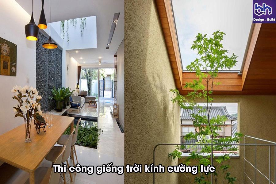 thi-cong-gieng-troi-da-nang-dep