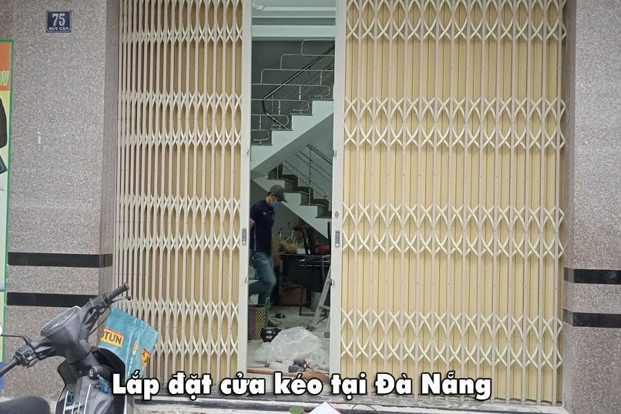 cua-keo-tai-da-nang