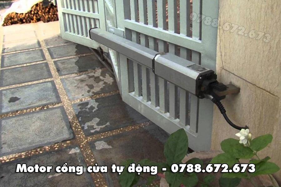 thi-cong-cong-tay-don-tai-da-nang