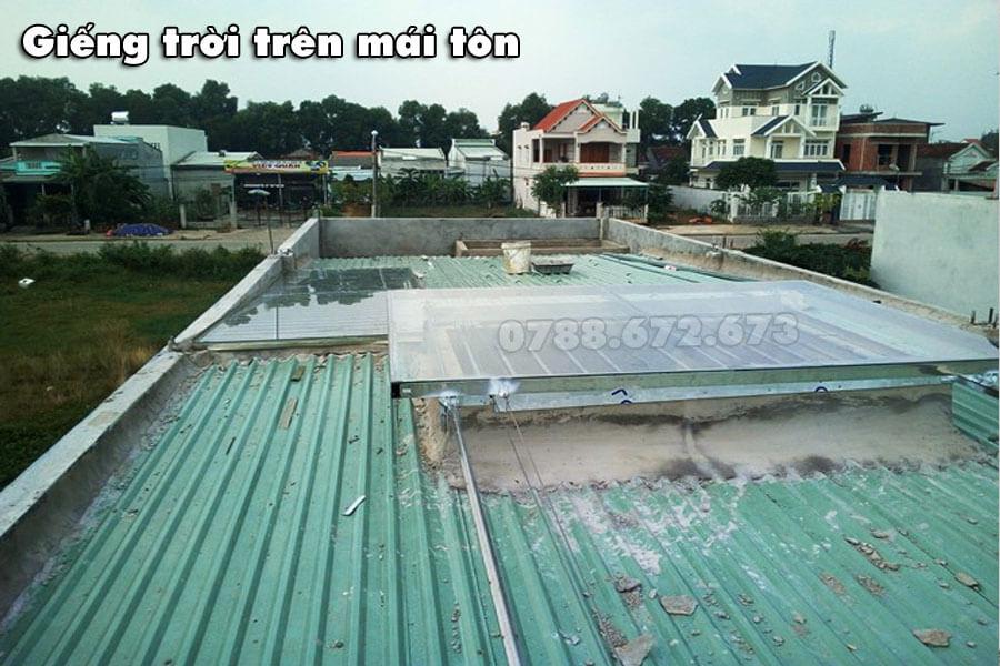gieng-troi-tren-mai-ton